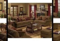 Best Room Designs | Home Decoration Images | Unique inside Simple Furniture Design For Hall
