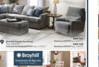 Big Lots: Weekly Ad within Oz Design Furniture Sale