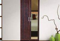 Buy Online Bedroom Furniture At Best Price In India - Royaloak within Indian Bedroom Door Design