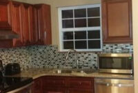 Cherryville Kitchen Cabinets | Diy Kitchen Remodel, Rta throughout Kitchen Design With Brown Cabinets