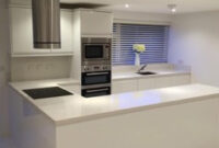 Cloud 9 Building Contractors In East Preston throughout Cloud 9 Kitchen Design