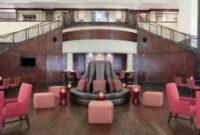 Design Services + Portfolio intended for Furniture Design Dallas