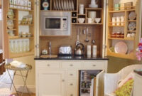 Diy Kitchen Design Ideasbeartech Bilisim with Kitchen Design Diy Ideas