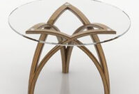 Download 3D Table | Modern Wood Coffee Table, Bedside Table with regard to Design Steel Furniture