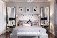 Elegant Cozy Bedroom Ideas With Small Spaces | Bedroom intended for Bedroom Interior Design For Small Spaces