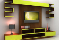 Evening Gown Designs - Apps On Google Play   Tv Wall Shelves throughout Lcd Tv Furniture Design