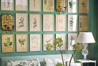 Framed Prints   Living Room Green, New Living Room, Vintage within Green Living Room Design