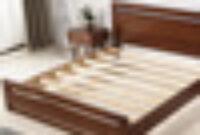 Free Sample Scandinavian Design Bedroom Furniture Knock Down for Bedroom Furniture Scandinavian Design