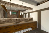 Home Design Ceiling | Hd Home Design within Fall Ceiling Design For Living Room In India