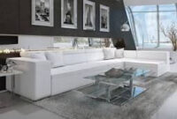 How To Use Basic Design Principles To Decorate Your Home with regard to Basic Living Room Design