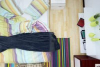 Improve Your Bedroom Designs:young Couples | Chronos Studeos inside Design Within Reach Bedroom