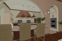 Indian Kitchen Arch Design Images for Dirty Kitchen Design Ideas Philippines Images