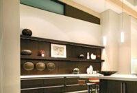 Kitchen Idea - Modern | Renovation, Interior Design Magazine within 70S Kitchen Design