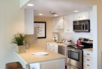 Kitchen Upgrade Ideas | | Online Information in 2020 Kitchen Design Ideas