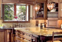 Kitchens | Home Kitchens, Kitchen Remodel, Kitchen with regard to Spanish Colonial Kitchen Design