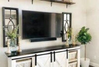"Learn Additional Info On ""Cheap Home Decor Ideas"". Browse throughout Living Room Tv Area Design"