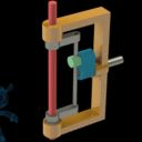 Lifting Mechanisms with regard to Mechanical Engineering Furniture Design