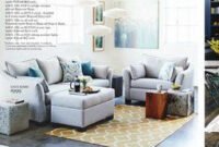 Light Grey Couches | Chair And A Half, Quality Living Room intended for Condo Interior Design Ideas Living Room