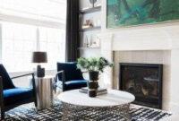 Modern Minimalist Living Room Ideas19   Minimalist Living with regard to Futuristic Living Room Interior Design