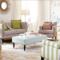 Nest Home Interiors (Nesthomeinterior) On Pinterest within Nest Design Furniture