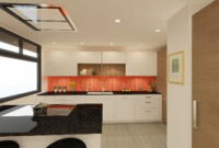 Nkba Software Programs | Chief Architect inside Bachelor Kitchen Design