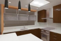 Nkba Software Programs | Chief Architect throughout Nkba Kitchen Design