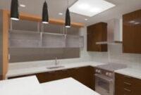 Nkba Software Programs   Chief Architect throughout Nkba Kitchen Design