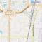 North Orange Blossom Trail, Kissimmee, Fl: Registered with Furniture Design Outlet Kissimmee Fl