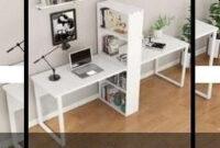 Office Interior Ideas | Motivational Office Decor | Den with regard to Home Study Furniture Design