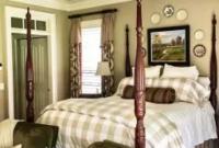 Pin On Decor Ideas for Interior Design Bedroom India