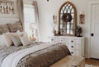 Pin On Decorating with Condo Small Bedroom Design