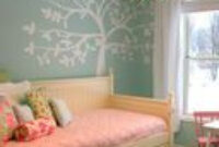 Pin On Girls Bedrooms pertaining to Little Girl Bedroom Design Ideas