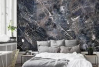 Pin On Halloween throughout Marble Design Bedroom