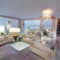 Pinleaperr On Living Room Designs - Ai Made | Interior throughout Design A Living Room Online Free