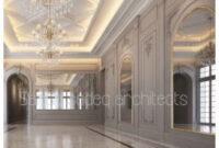 Private Villa Uae ✨ | Роскошные Гостиные, Стена Дизайн in False Ceiling Design For Bedroom In Pakistan