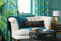 Product Image, 4 Of 4 | Living Room Collections, Boho Living inside Wall Texture Design For Living Room