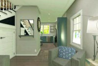 Remodeling Software | Home Designer intended for Apple Green Living Room Design
