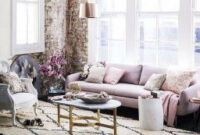 Romantic Industrial Bedroom Decor Ideas 16 | Beautiful inside Industrial Interior Design Bedroom