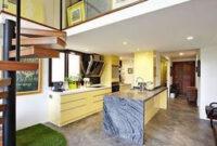 Singapore Hdb Interior Design (Designhdb) On Pinterest pertaining to Condo Living Room Design Singapore