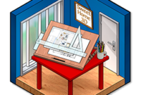 Sweet Home 3D - Free Download And Software Reviews - Cnet within Best 3D Software For Furniture Design
