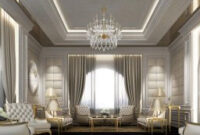 The Fundamentals Of Bedroom Interior Design - Cas with regard to Down Ceiling Design For Bedroom