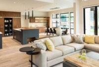 Truly A Great Room! Create Your Great Room And Move Into in Living Room Design Photos Gallery