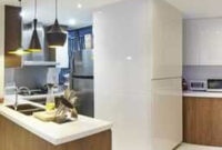 Visit Our Site Http://Www.lightsnshowers.sg/ For More with regard to Residential Kitchen Design