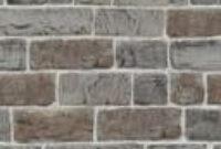 Wall Murals In Chennai | Mural, Wallpaper Decor, Mural Design inside Design Wall Tiles For Bedroom