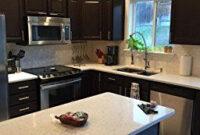 Www.amazon Gp Aw D B006Z6Adt6 Ref=Mp_S_A_1_1 145-3593252 inside Kitchen Design With Dark Countertops
