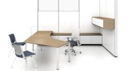 336 Best Office Design Images | Design, Office Design intended for Clubhouse Furniture Design