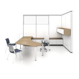 336 Best Office Design Images   Design, Office Design intended for Clubhouse Furniture Design