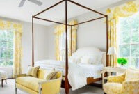 37 Of The Best Master Bedrooms Of 2016 | Tropical Bedroom with Best Furniture Design 2016