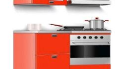 3D Kitchen Design For Ikea regarding Kitchen Design Application