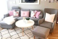 40+ Best Small Living Room Decoration Ideas You Must Have In pertaining to Small Living Room Design Images